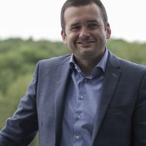 Pavel Csank