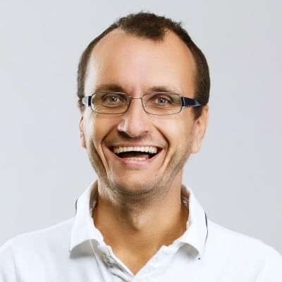 Peter Bolebruch